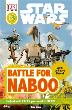BattleforNaboo-Disney.jpg