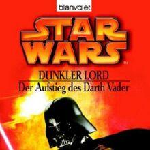 DarkLord Dutch.jpg