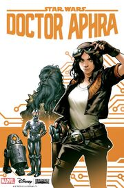 Doctor Aphra 1 cover.JPG
