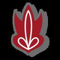 Dorovio logo