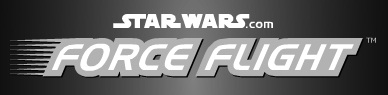 Force Flight