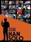 Icons Han Solo