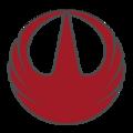 Modified Wren phoenix crest