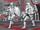 FN Corps