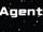 Secret Agent Droids, Part 3