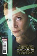 Star Wars The Force Awakens 4 Movie