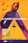 AlphabetSquadron-BN