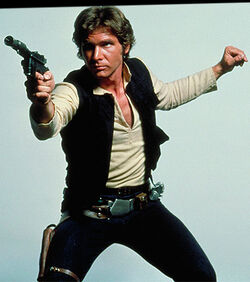 Han Solo (1).jpg