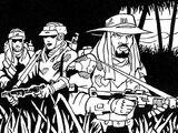 Pathfinders/Legends