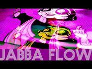 Shag Kava - Jabba Flow