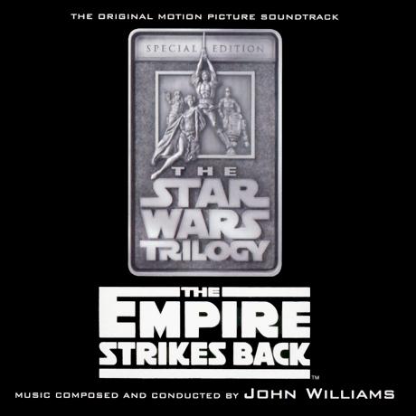 The empire strikes back soundtrack.jpg