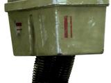 4B-EG-6