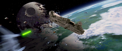Battle of Endor 1.png