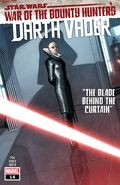 DarthVader2020-14-Cover