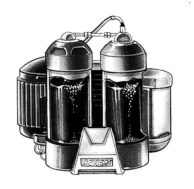 PFG-700