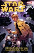 Star Wars Vol 2 Final Cover