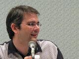 სტივენ მელჩინგი