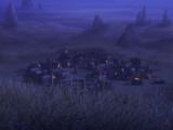 ロザル再入植キャンプ43