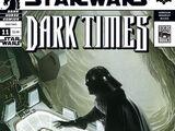Dark Times 11