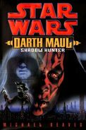 DarthMaulShadowHunter