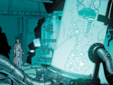 Laboratory of Drell Kahmf