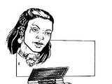 Pocket Secretary