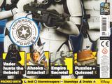 Star Wars Rebels Magazine 12