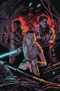 StarWarsAdventures2020Issue2Cover