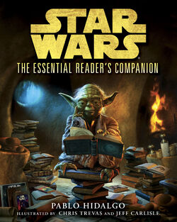 The Essential Reader's Companion.jpg