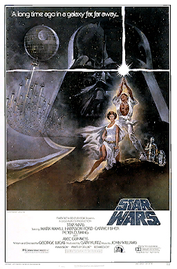 A New Hope (painting)
