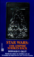 EmpireStrikesBackNovel-1997