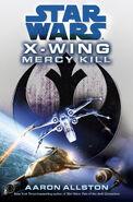 Mercykillcover
