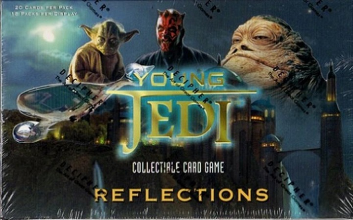 Reflections YJCCG box.jpg