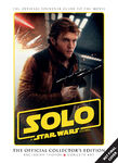 Solo The Official Collector's Edition CNF