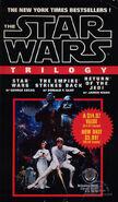 Star Wars Trilogy (1993)
