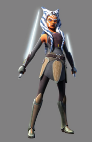 Ahsoka rebels 1.png
