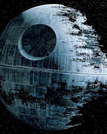 Ds 2 Death Star Ii Mobile Battle Station Wookieepedia Fandom