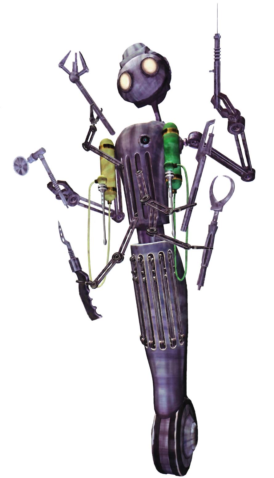 RO-Z67/Legends