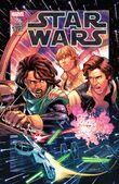 StarWars2015-56