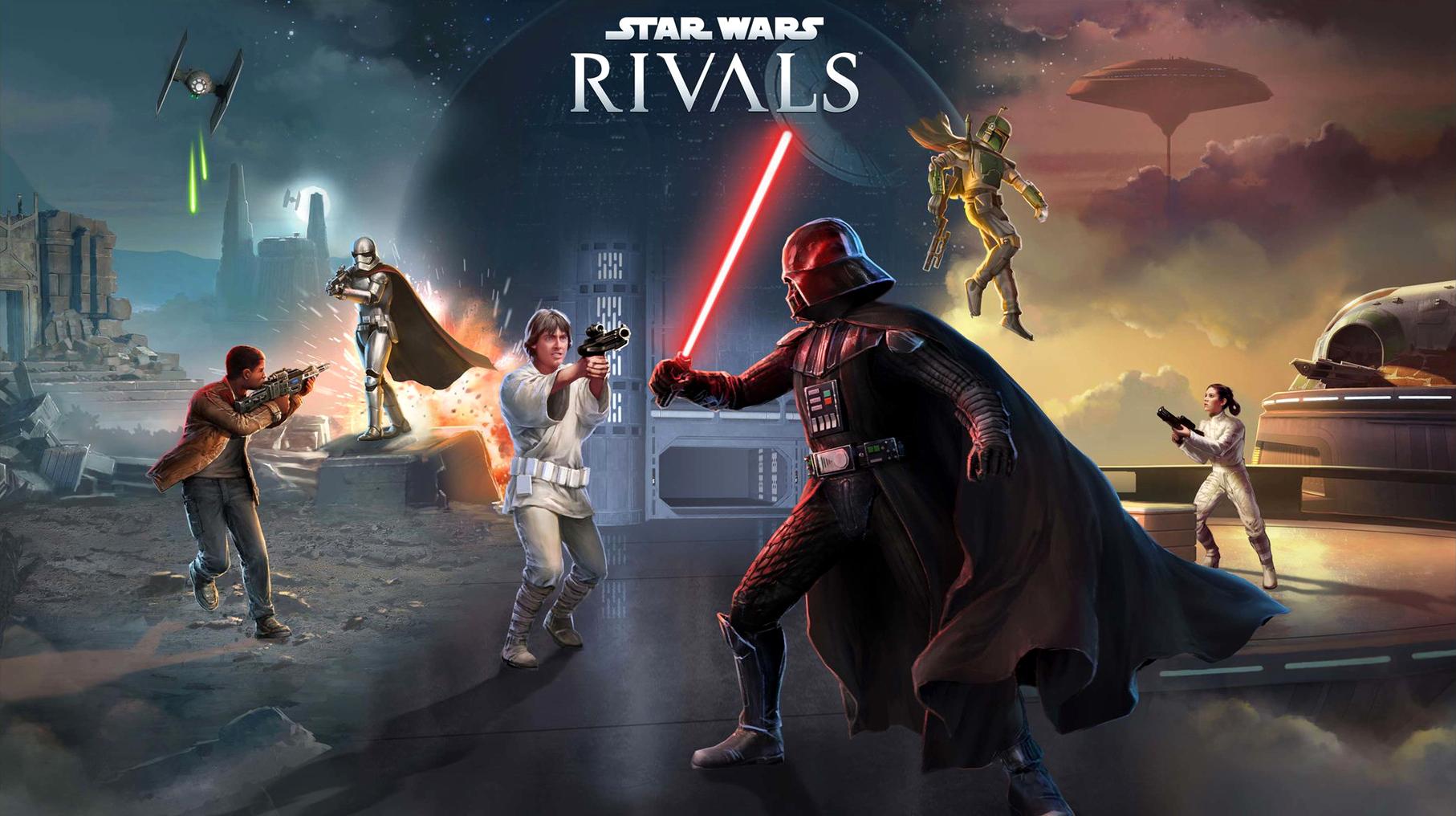 Star Wars Rivals.png