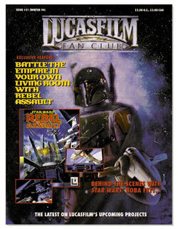 The Lucasfilm Fan Club Magazine 21 (p).jpg
