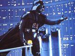 Vader közli az igazságot fiának.jpg