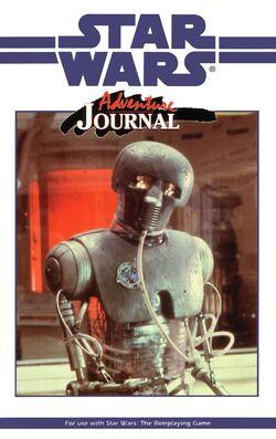 Adventure Journal 5.jpg