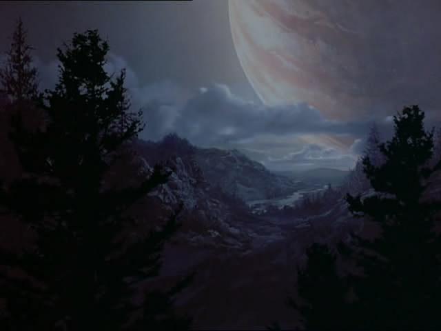 Endor (planet)/Legends