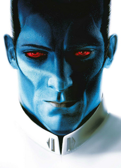 Grand Admiral Thrawn canon.png