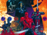 Star Wars Handbook 2: Crimson Empire