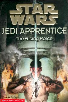 Rising Force cover.jpg