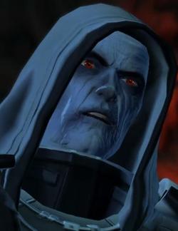 Sith Emperor.png