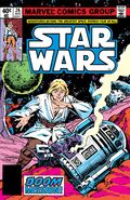 StarWars1977-26