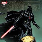Star Wars Darth Vader 25 Quesada.jpg